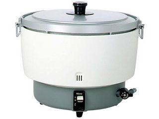 Paloma/パロマ ガス炊飯器(取手折り畳式)PR−101DSS LP
