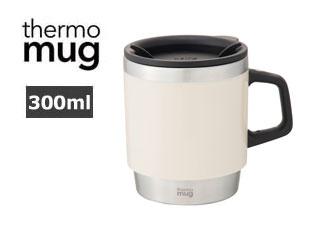 弁当箱・水筒, 水筒・マグボトル thermo mug ST17-30 ()