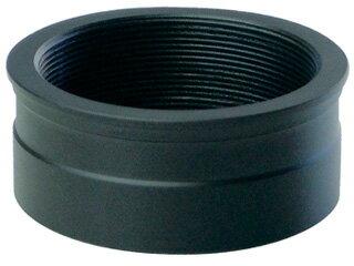 カメラ・ビデオカメラ・光学機器, 天体望遠鏡 Vixen 37291-1 50.843AD