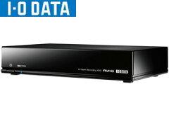 【送料無料】【smtb-u】I・O DATA/アイ・オー・データ テレビ録画対応 USB接続ハードディスク 2...