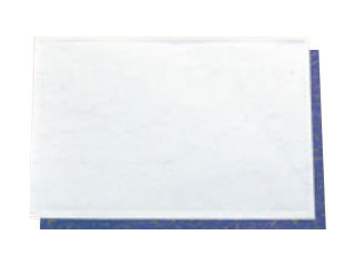 artec/アーテック 重ね 懐石まっと 紫(100枚入)尺3