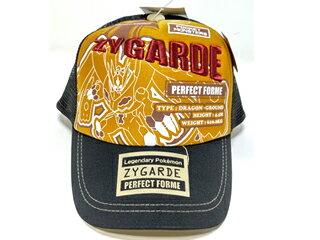 帽子, キャップ  PM72625AR 54cm