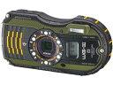 【送料無料】【smtb-u】【お得なセットも大特価です】 PENTAX/ペンタックス PENTAX WG-3 GPS(...