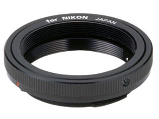 カメラ・ビデオカメラ・光学機器, 双眼鏡 KOWA TSN-CM2-N