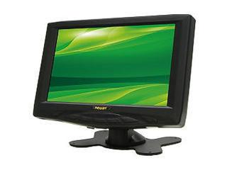 ADTECHNO/エーディテクノ CL7329N 7型ワイドビデオ端子搭載液晶モニター