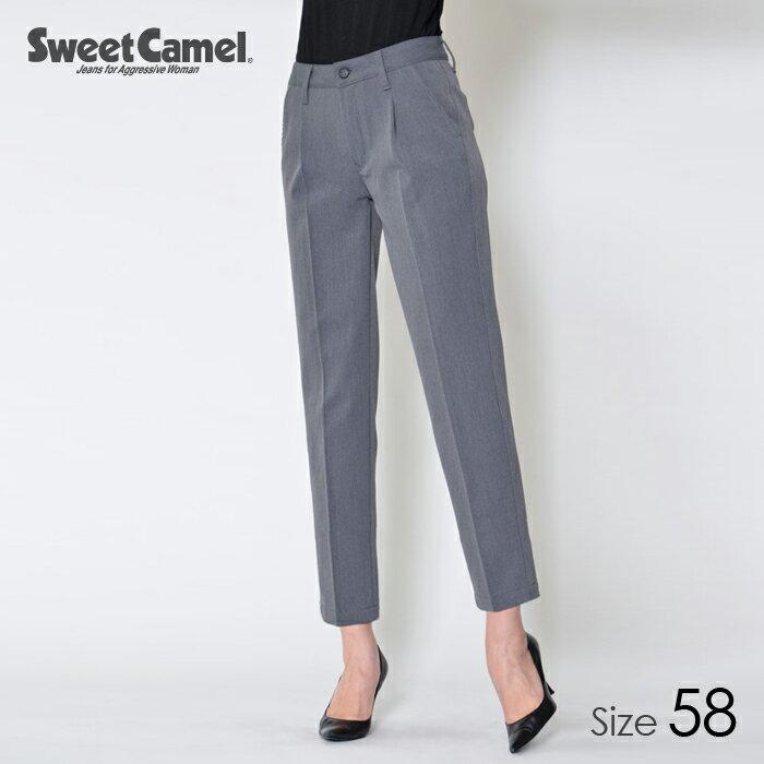 ボトムス, パンツ Sweet Camel 0658 SC5136