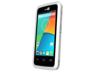 WELCOM DESIGN/ウェルコムデザイン RS30 Android搭載タッチモバイルコンピュータ レーザモデル RS30-L-W ホワイト:ムラウチ