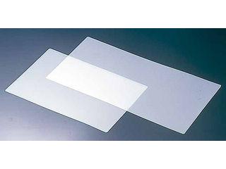 SUMIBE/住べテクノプラスチック 使い捨てまな板 (100枚入)/600×300mm