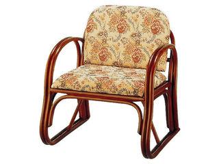 楽々座椅子RZ-739M