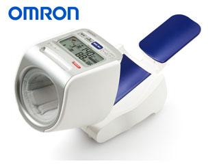 OMRON/オムロン HEM-1021 デジタル自動上腕血圧計