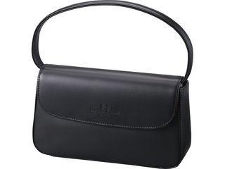 レディースバッグ, その他 La Jiruma 0593103