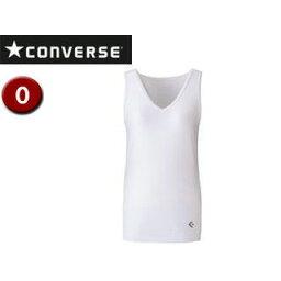 CONVERSE/コンバース CB351702-1100 ウィメンズ コンプレッションインナー 【O】 (ホワイト)