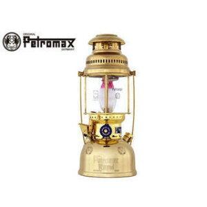 【送料無料】【smtb-u】Petromax/ペトロマックス HK500 ブラス【キャンプ用品/灯油式ランタン】