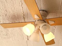 ������ե���饤��Windouble(4-lights)BIG-101-WH(�ŵ�ڤ���������)