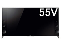 KD-55X9200BBRAVIA/�֥�ӥ�55V��4K�б�