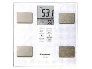 Panasonic/パナソニック 体組成バランス計 /EWFA23W