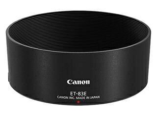 CANON/キヤノン ET-83E レンズフード 2272C001
