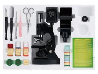 カメラ・ビデオカメラ・光学機器, 顕微鏡 Vixen 21202-6 -600