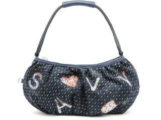 SAVOY/サボイ バッグ【サボイロゴ】■SM 16890505 SAVOY サボイ カジュアル モダン ベーシック バッグ 鞄 カバン