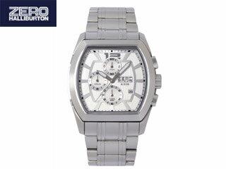 ZW002S-04腕時計クロノグラフデイト