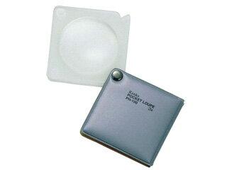 カメラ・ビデオカメラ・光学機器用アクセサリー, その他  KENKO PH-100 NEW3