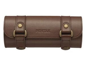 PENTAX Qマウント交換レンズ 専用レンズケースPENTAX/ペンタックス O-CC1332 レンズケース