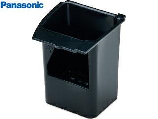 Panasonic/パナソニック コーヒーメーカー・コーヒーミル用コーヒーメーカー 活性炭フィルター ACA95-119-K