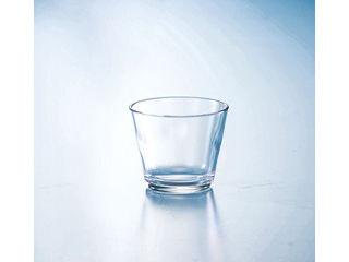 KANTOH/関東プラスチック工業 ルーチェ プリンカップ ミニ/TX−12