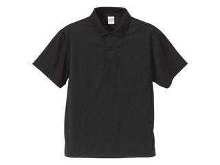 メンズウェア, ポロシャツ UnitedAthle 4.1 91001X()XXXXL