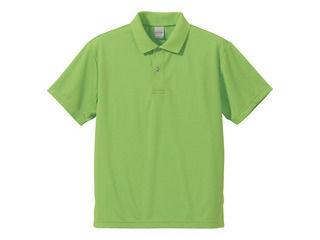メンズウェア, ポロシャツ UnitedAthle 41 591001()XS
