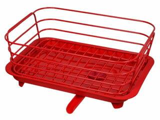 水まわり用品, 洗い桶  Style2 3525cm LC-721