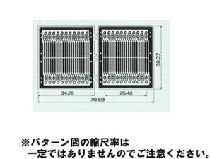 1.27mmピッチMAX.44ピン用Sunhayato/サンハヤト SSP-121 SOP IC変換基板