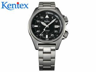 S678X-05腕時計LANDMAN(ランドマン)タフAUTOラージ自動巻き