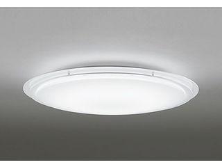 ODELIC OL251100BC LEDシーリングライト 白色【〜10畳】【Bluetooth 調光・調色】※リモコン別売
