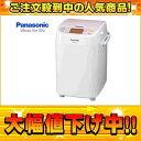【送料無料】【smtb-u】Panasonic/パナソニック 【5/1入荷】【数量限定特価!】SD-BH105-P 1斤...