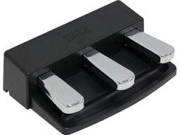 KORG/コルグ PU-2 (デジタルピアノ SP-280専用 3本ペダル) 【PU2】