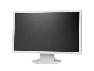 パソコン・周辺機器, ディスプレイ NEC HD21.5 5 LCD-L220W