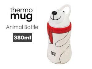 【ポイント10倍!楽天ツールバー利用者限定!7/8 am9:59迄】【nightsale】 thermo mug/サーモマ...