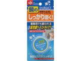 LEC/レック レック鏡のみがき剤(鏡クリーナー)B-543