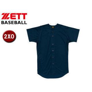 スポーツウェア・アクセサリー, その他 ZETT BU1071-2900 2XO