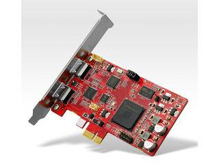 AREA/エアリア Ragno GRABBER2 HDMIロスレスビデオキャプチャ SD-PEHDM-P2