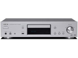 CD-P800NTハイレゾ対応ネットワーク/CDプレーヤー【teactokka】
