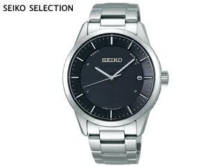 SEIKO/セイコー SBTM249【SEIKO SELECTION/セイコーセレクション】【ソーラー電波】【MENS/メンズ】【seiko1709】