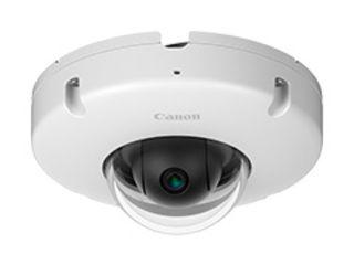 CANON キヤノン ネットワークカメラ PTZモデル VB-S30VE 1387C001 単品購入のみ可(取引先倉庫からの出荷のため) クレジットカード決済 代金引換決済のみ