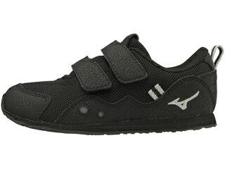 靴, スニーカー mizuno 15.0cm (09:) K1GD1940