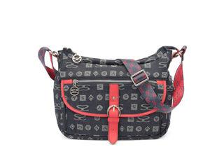 產品詳細資料,日本Yahoo代標|日本代購|日本批發-ibuy99|包包、服飾|包|女士包|SAVOY/サボイ ショルダーバッグ SM19291601 ネイビー