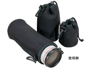 デジタルカメラ用アクセサリー, その他 ETSUMI E-6013 200