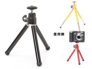 ETSUMI/エツミ E-2063B(ブラック) フォルムデジポッドミニ ★メーカー在庫限りの為完売の際はご容赦下さい