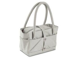 カメラバッグには見えない、スマートなデザインの女性向けのハンドバッグ【納期にお時間がかか...