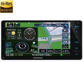 KENWOOD/ケンウッド MDV-Z904W 彩速ナビゲーション